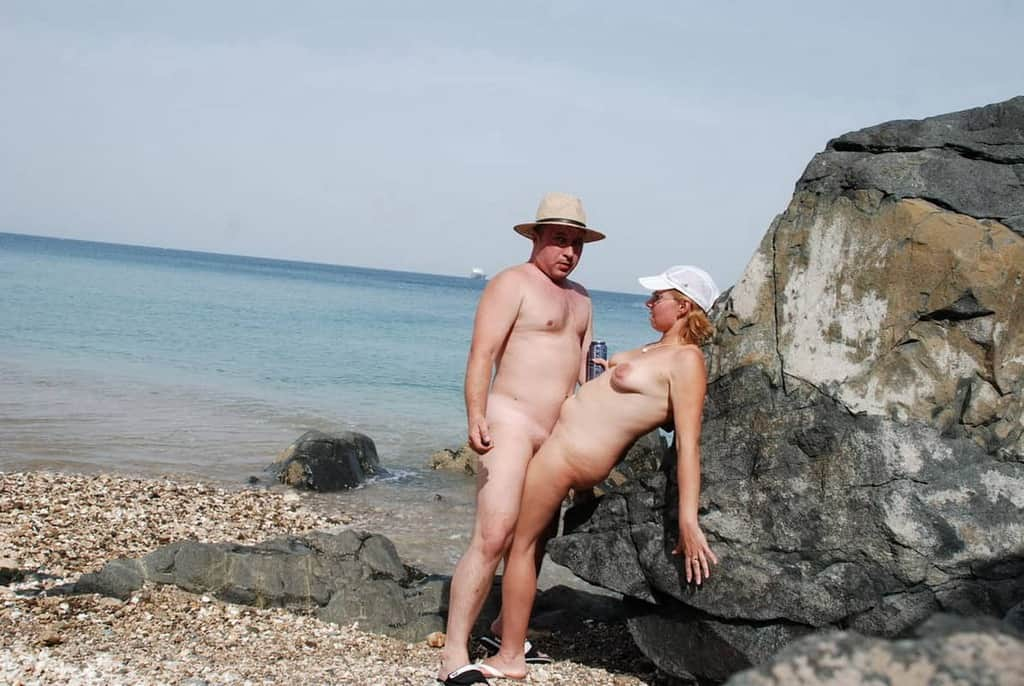 Amateur hot female nudists hidden spy beach voyeur hd video 10