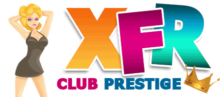 xfr prestige - Poser une nouvelle question sur le blog