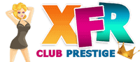 xfr prestigeban - Dolly