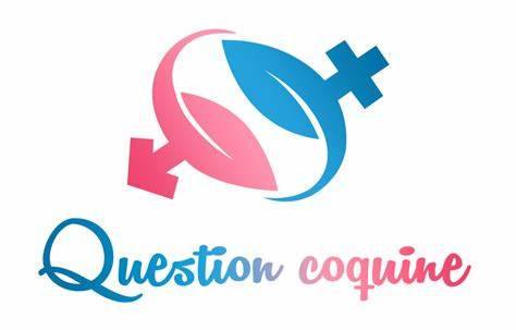 question - Un couple amateur partage ses photos intimes en gros plan