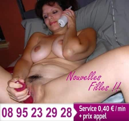 sexeautel - Piercings intimes suite à votre demande de photos amateurs