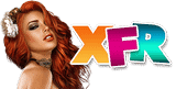 XFR - Histoires taboues et tél rose amateur