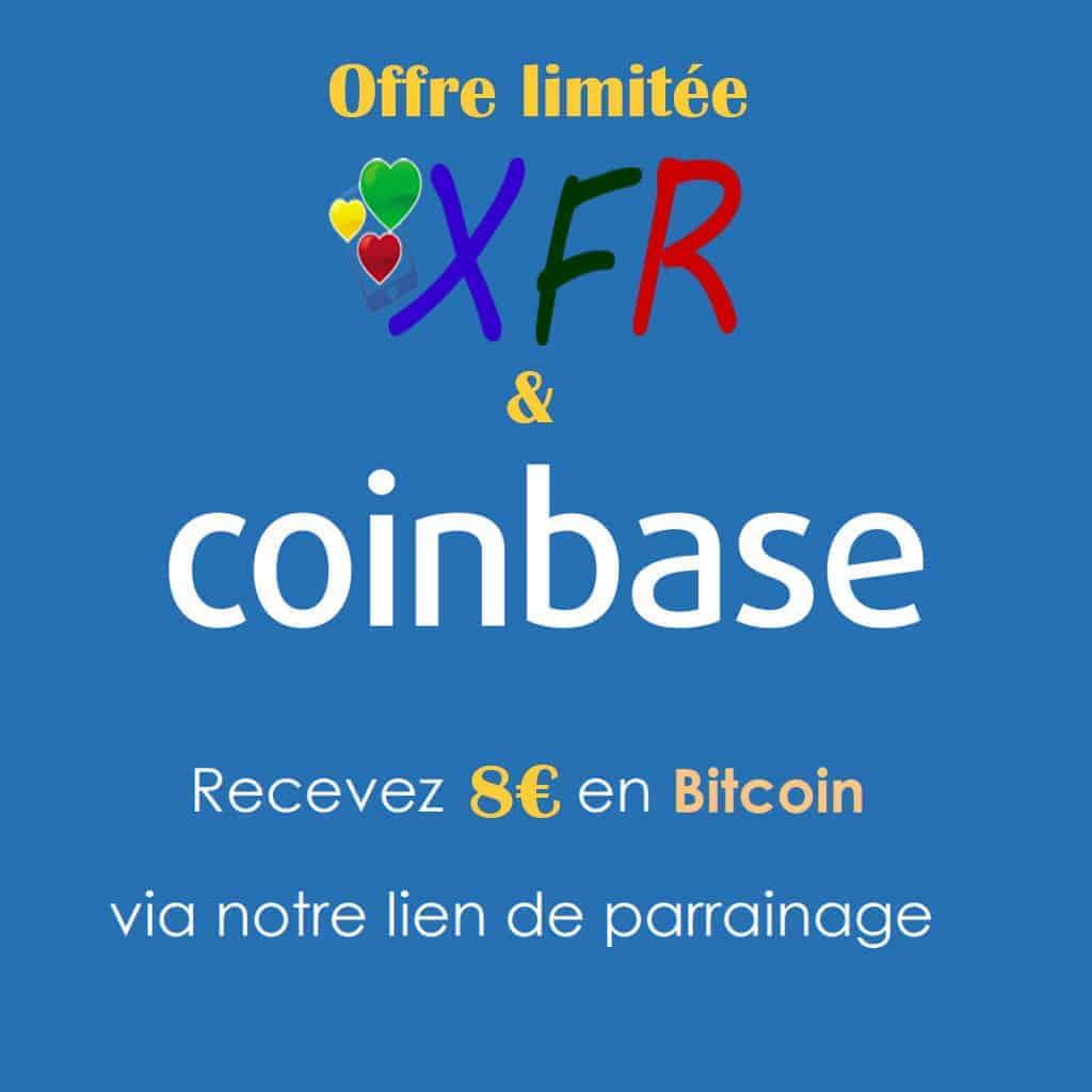 Bitcoin - On répond à vos questions sur les cryptomonnaies Bitcoin Litecoin Ethereum