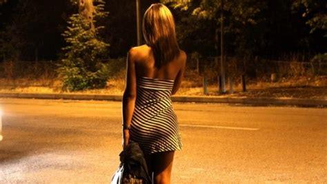 Louise prostituée dun soir va vivre la baise humiliante de sa vie 2 - Louise prostituée d'un soir va vivre la baise humiliante de sa vie Partie 1