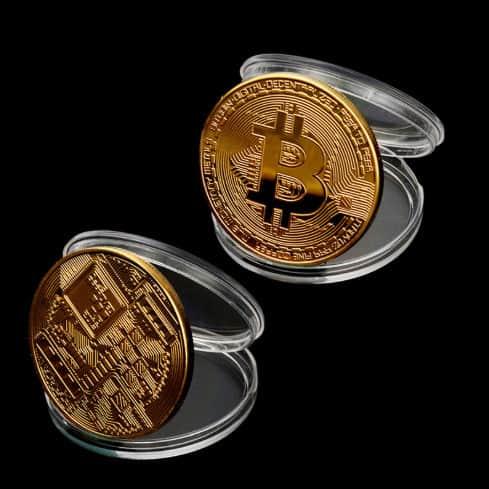Snap2 4 - On répond à vos questions sur les cryptomonnaies Bitcoin Litecoin Ethereum