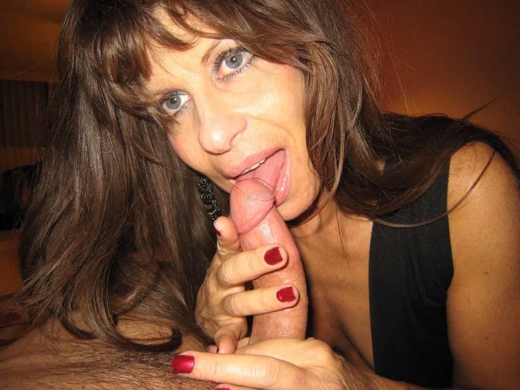 sexy baisers porno