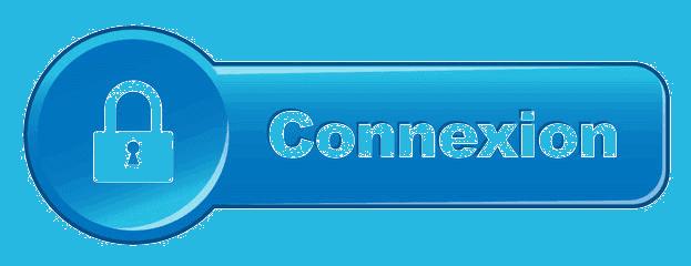 connexion membres xfr