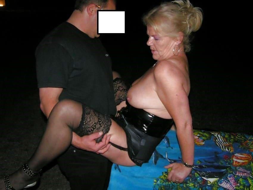 Love that kink erotica
