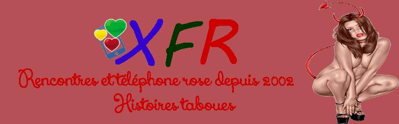 header-xfr