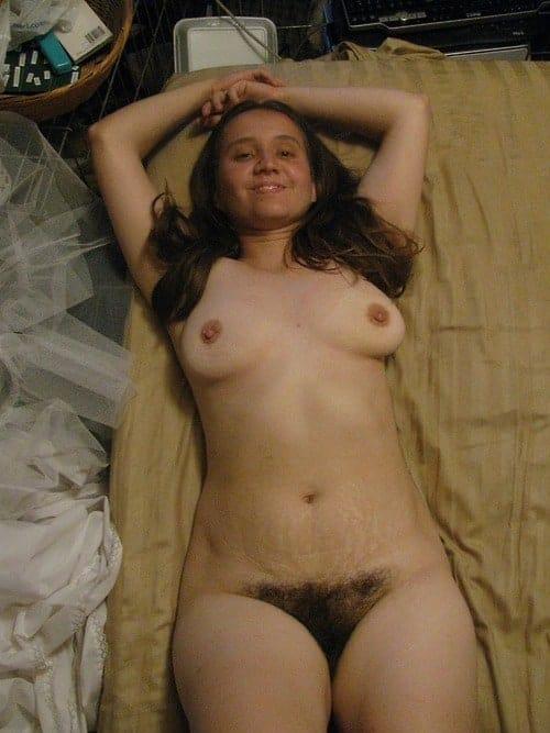 sexe amateur chatte poilue et velue XFR 126 - Les dernières photos, vidéos et histoires taboues de la semaine