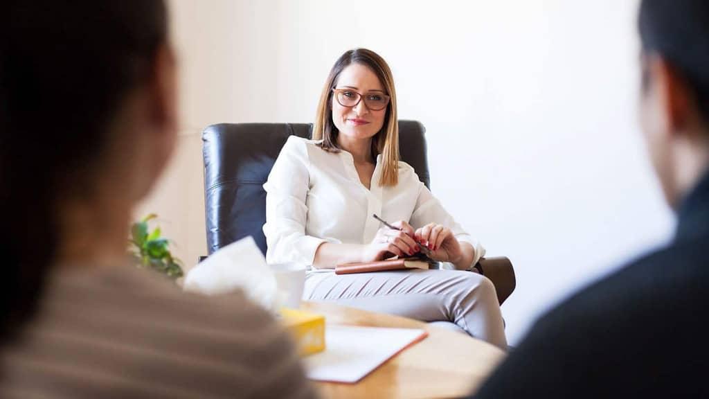 Consulter un sexologue peut être une bonne chose pour vous