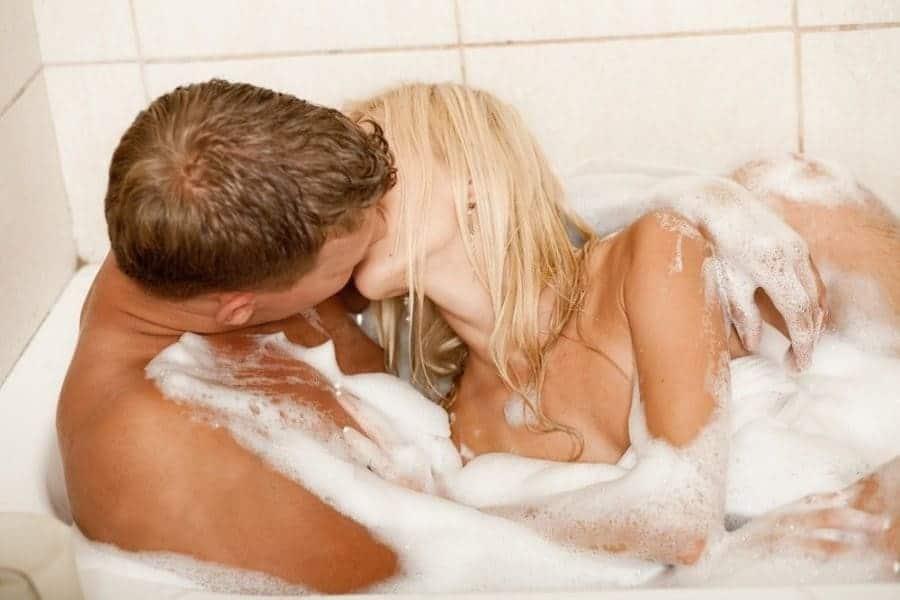 sexotherapie 1 - On vous dit tout sur la sexothérapie de couple
