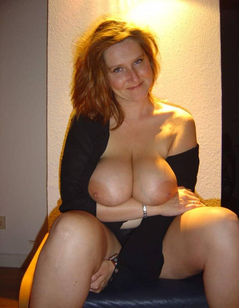 tél rose MILFS maman salope femme infidèles adultère 414 - MILFS bien chaudes et excitées cherchent mecs bien membrés pour sexe rapide