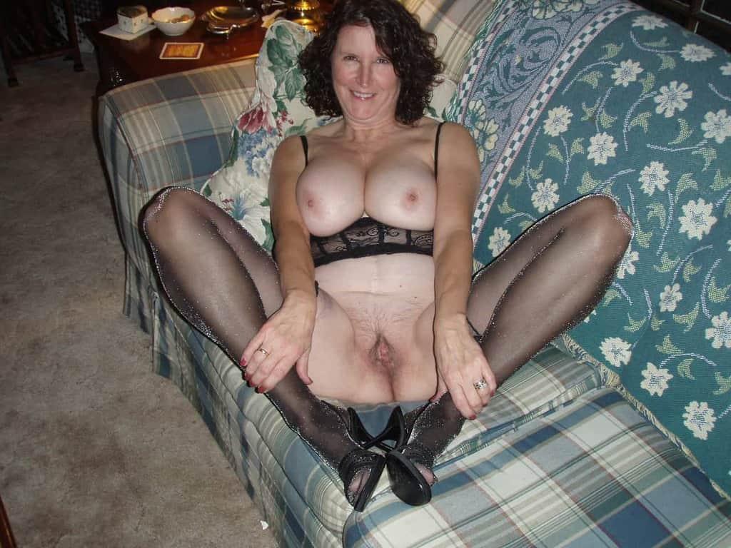 elle aime faire la pute la femme la plus salope du monde