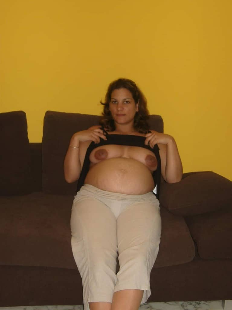 Young masturbation pictures free