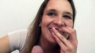 xfr plan cul ratés dentier appreil dentaire 1 - Les dernières photos, vidéos et histoires taboues de la semaine